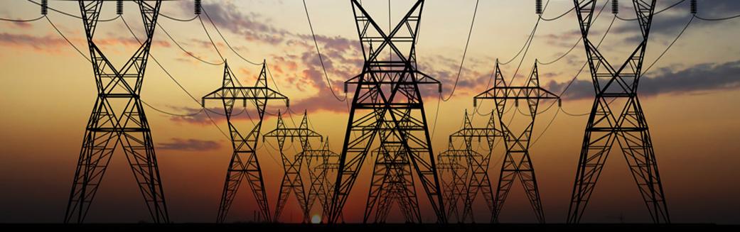 Power Genration & Transmission